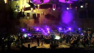 De Mono Z Orkiestrą Polskiego Radia