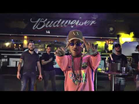 Mc Shat - Empina (CLIPE OFICIAL) Don Pablo Clipes Funk