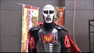 5月7日(火)より なんばグランド花月では「ハートフル♡ナイトキャンペーン」実施!
