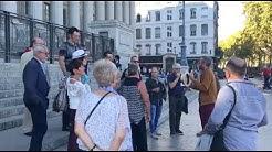 Lyon : Notre journée séniors célibataires - Agence de rencontres Lyon