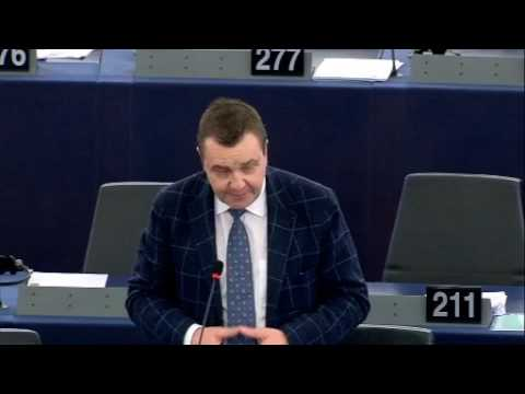 Mark Demesmaeker roept op om visumfraude in Oekraïne te stoppen