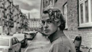 Isak Danielson - Playing Love (Official Audio)