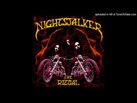 Nightstalker - The Ritual (Full EP 2000)
