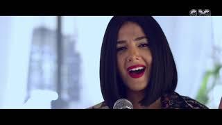 مسلسل بدل الحدوتة ثلاثة | أغنية دنيا سمير غانم وهشام جمال