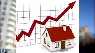Инвестирование в недвижимость. Бизнес на новостройках