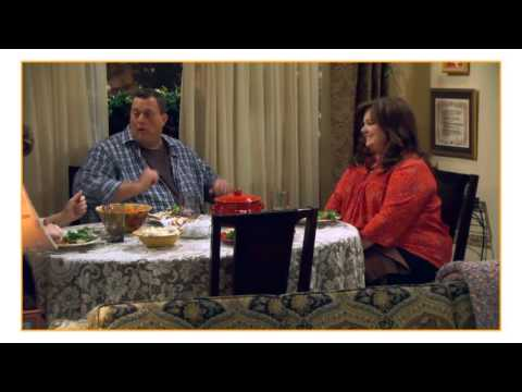 Mike and Molly: Why The Show Was Cancelled