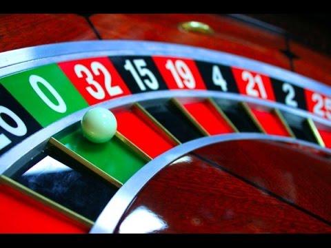 рулетка онлайн live казино