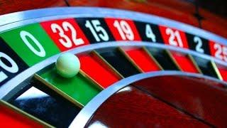 в онлайн казино можно - можно ли зарабатывать в онлайн казино