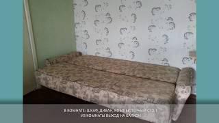 видео Ремонт стиральных машин метро Бульвар Дмитрия Донского
