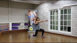 Cara Kencangkan Otot Lengan, Perut dan Kaki