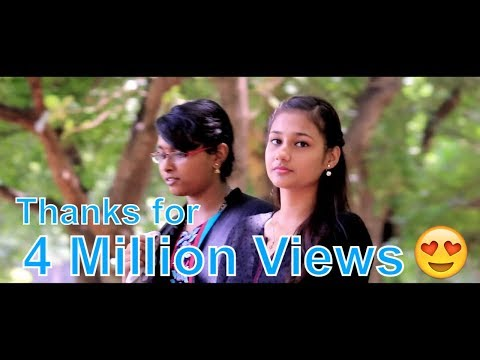 Adha Mattum Kekaathinga | Award win pannatha Short Film | In