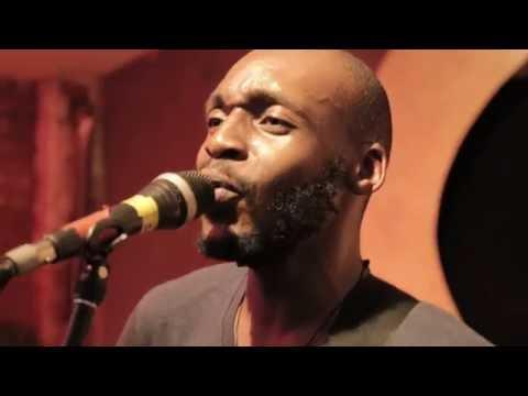 The Brother Moves On - Ashanti Beats (Sheffield, UK)