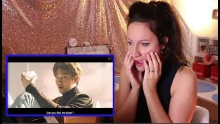 Vocal Coach REACTS to EXO- TEMPO