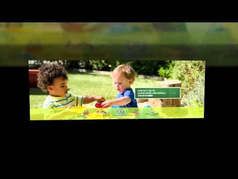 Manhattan Beach Preschool | Hermosa Beach Preschool - Reggio Emilia inspired Preschool