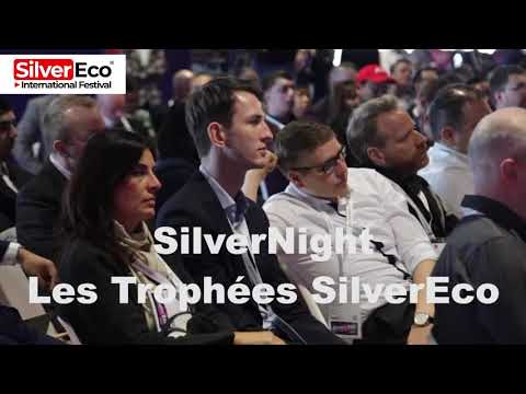 Festival SilverEco 2021