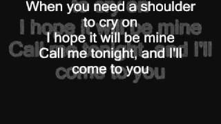 The Beatles - Any Time At All (lyrics)