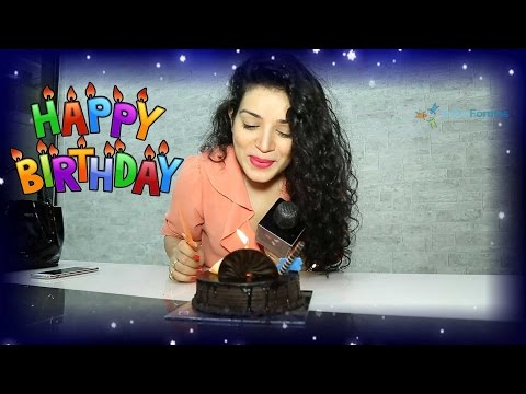 Sukirti Kandpal handgag from YouTube · Duration:  29 seconds