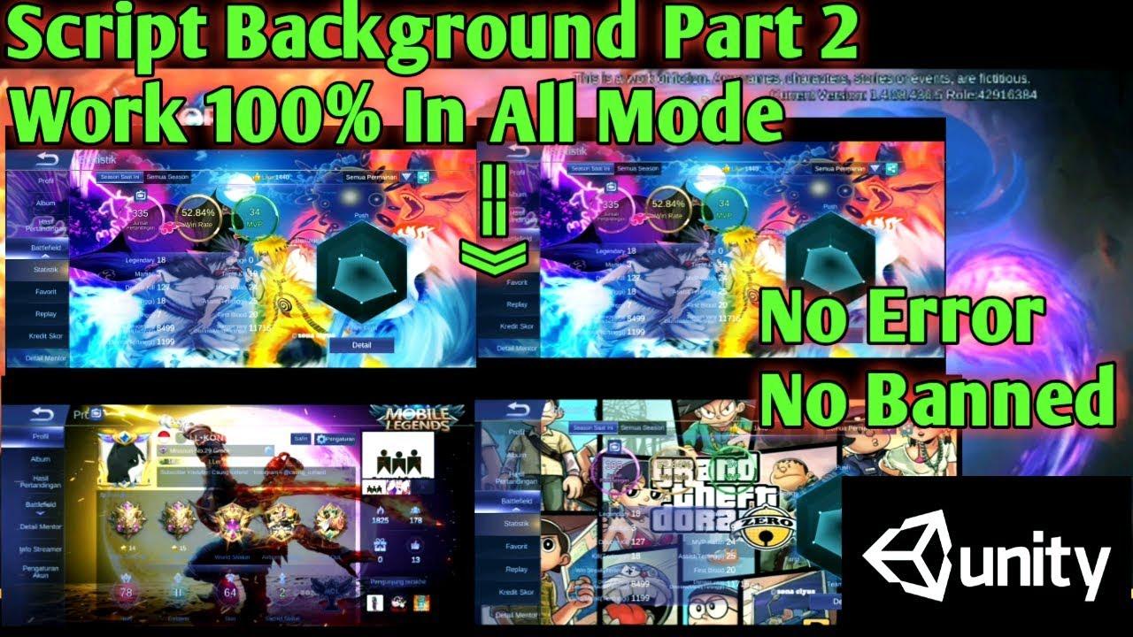 Download 530+ Background Foto Terbaru Gratis Terbaru