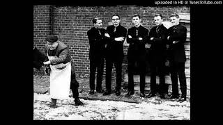 The Monks - Monk Time (1966)