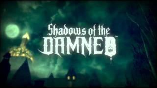 Take Me To Hell (Broken Dream) - Akira Yamaoka - Shadows of the Damned Pre-Order Sountrack