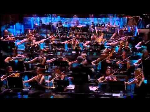 Elton John   Sixty Years On Royal Opera House)