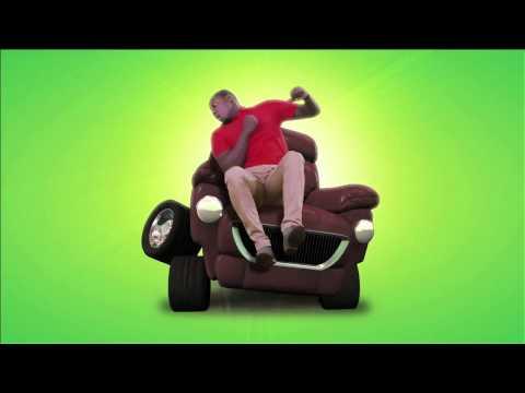 CHEKI Tanzania TV Commercial