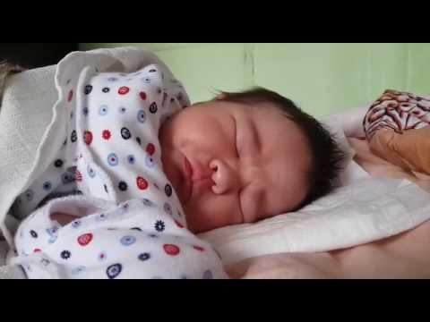 Папа И Дочь найдено 221 порно видео роликов