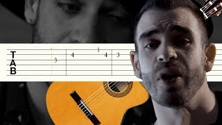 Bella / Wolfine / Guitarra Tutorial