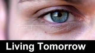 FUTURISTIC HOME Glimpse of your tomorrow(, 2017-02-28T13:07:25.000Z)