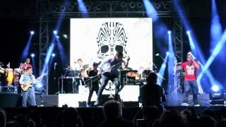 Papá Changó feat. Doctor Krápula - Demonio Danzón (Video Oficial)