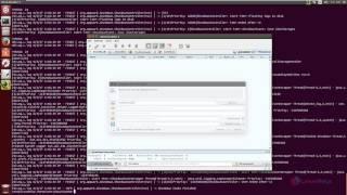 How to install JDownloader in Ubuntu