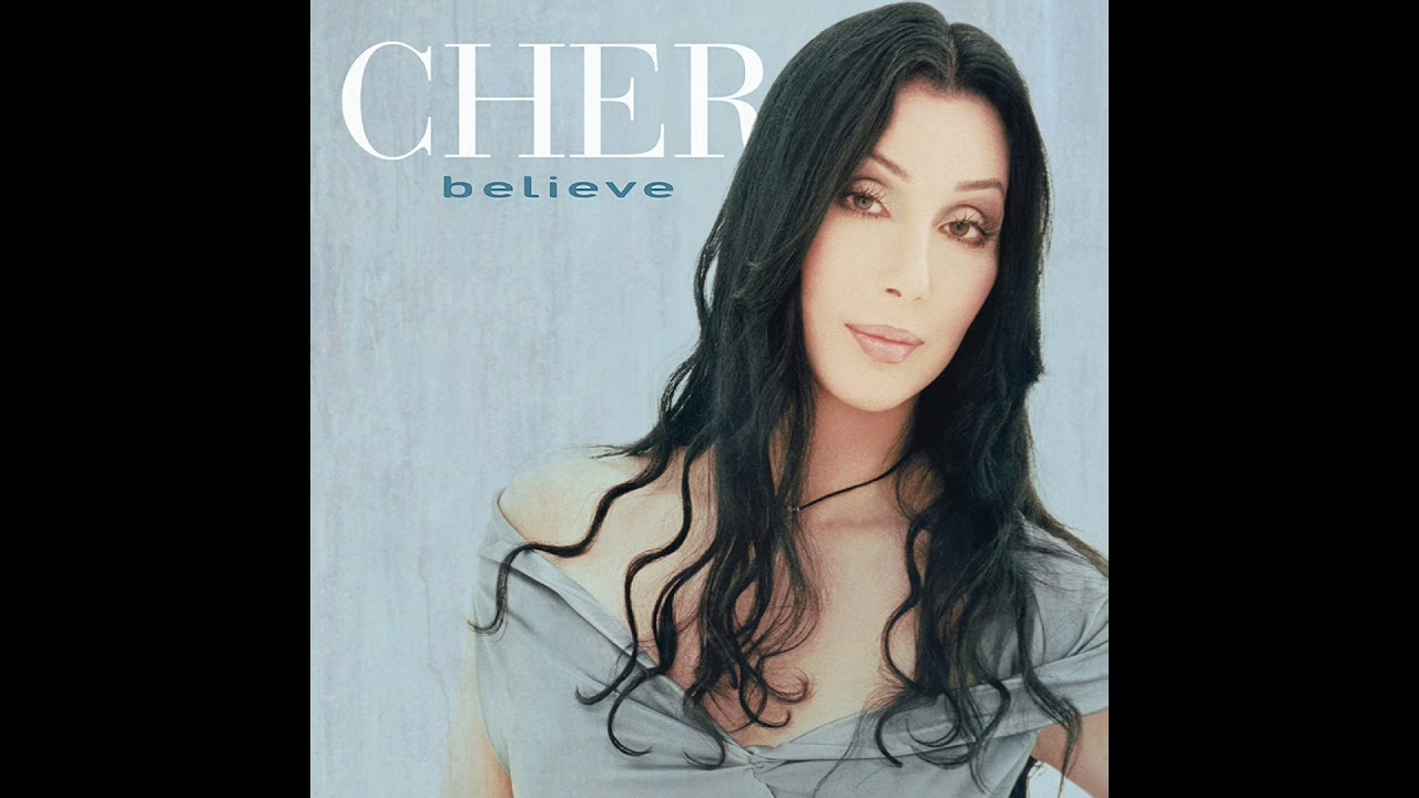 Download Cher - Believe (Official Audio)