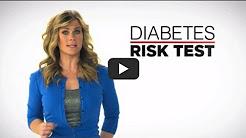 hqdefault - National Diabetes Alert Day