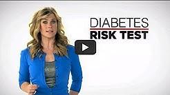 hqdefault - Ada Diabetes Alert Day 2017