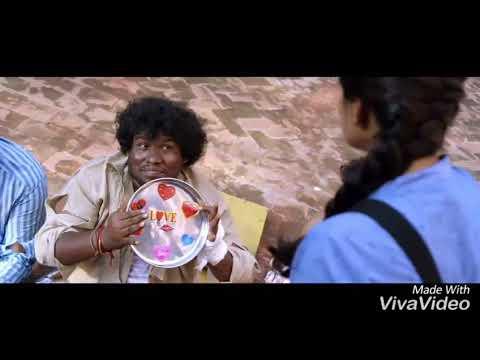 Yogi babu comedy for whatsapp status
