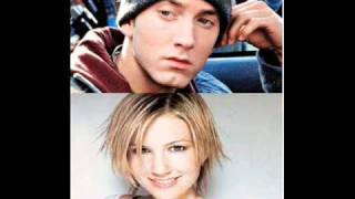 Dido feat. Eminem - Thank You Stan
