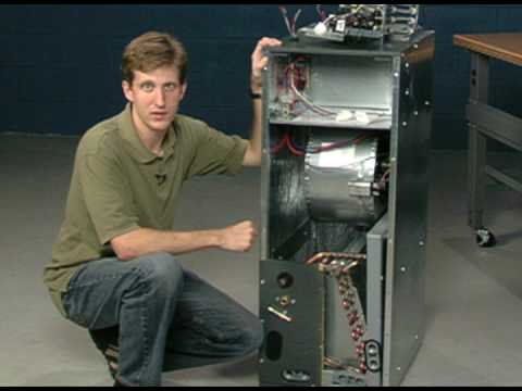 hqdefault?sqp= oaymwEWCKgBEF5IWvKriqkDCQgBFQAAiEIYAQ==&rs=AOn4CLCAhdQ507eRjMgEi8PS8e6CqknKtg how to wire low voltage on rheem, rudd youtube  at bayanpartner.co