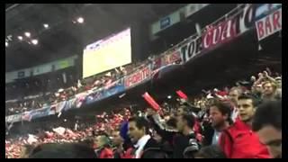 Dale Alegría a Mi Corazón Rivet Barcelona Japón