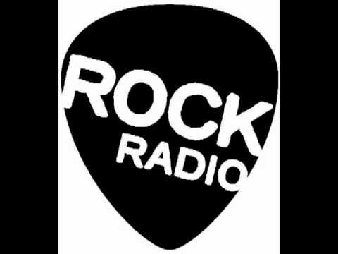 Rock Radio: Four Decades of Rock Seventies Culture Pt 1