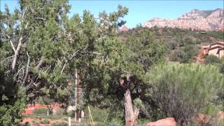 130 Red Rock Trail Sedona Vacant Land