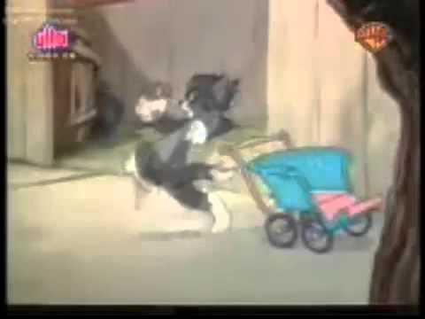 premam 2015 malayalam movie song pathivaayi Njan funny video BROTHERS MEDIA