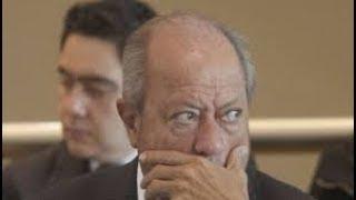 EL MIEDO NO ANDA EN BURRO… SI NO, PREGÚNTENLE A ROMERO DESCHAMPS
