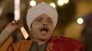 محمد هنيدي مسلسل ( حدائق الشيطان  ) الحلقة   9   Mohamed Henedy Ramadan 2020