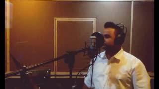 Ae Dil Hai Mushkil  New Song 2016  Arijit Singh  Cover Feat Shekhar Kkashyap