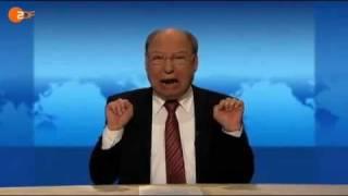 Vollidiot und Döner! Der blöde deutsche Verbraucher: Hauptsache BILLIG und VIEL!