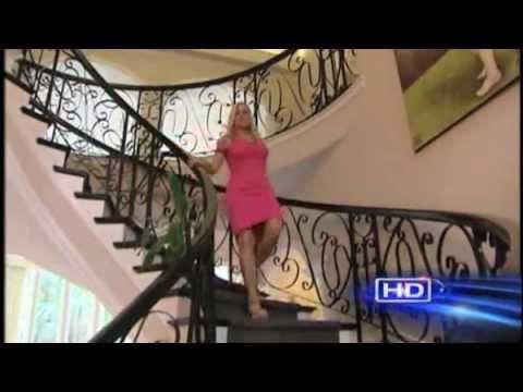 Houston socialite Erica Rose returns to TV for the Bachelor Pad 2