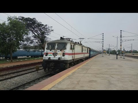 Traction Change | D-LINK To E-LINK | MYS-JP SF Exp With SCR'S LGD WAP7