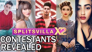 Categorias de vídeos mtv splitsvilla