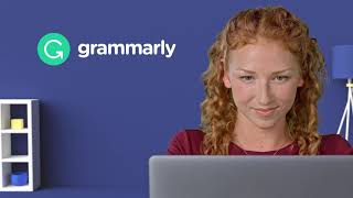 Write Clearly and Concisely   Grammarly