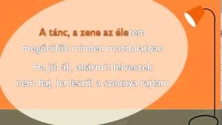 K80 07 Zoltan Erika Tul szexi lany